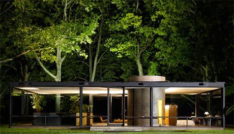 Glass-Houses-Philip-Johnson-2
