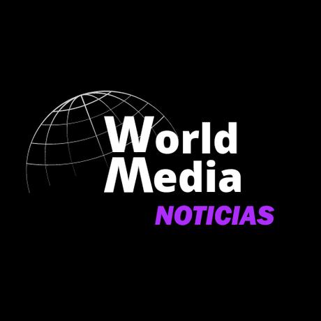 World Media Noticias 03/05/2021