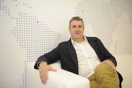Affilired anuncia una alianza estratégica con Impact para impulsar colaboracionescon partners digitales