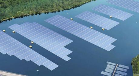 la alternativa solar 1: placas solares 5