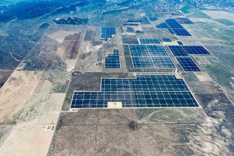 la alternativa solar 1: placas solares 3
