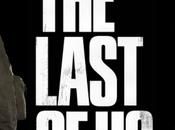 Gabriel Luna será Tommy 'The Last Us', nueva serie adapta famoso videojuego.