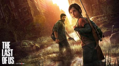 Gabriel Luna será Tommy en 'The Last of Us', la nueva serie de HBO que adapta al famoso videojuego.