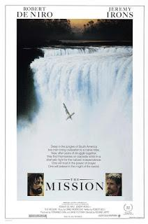 aniversario estreno misión
