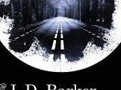 crímenes carretera J.D. Barker James Patterson