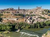 Toledo: símbolo multicultural nuestra historia