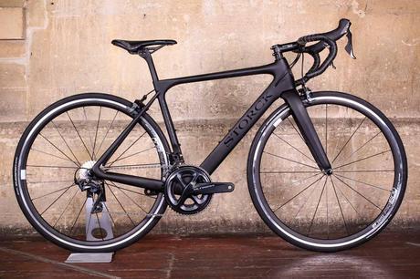 Las mejores bicicletas de carretera de 800 a 12000 €