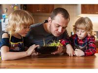 El autismo y ciertos problemas alimentarios van de la mano