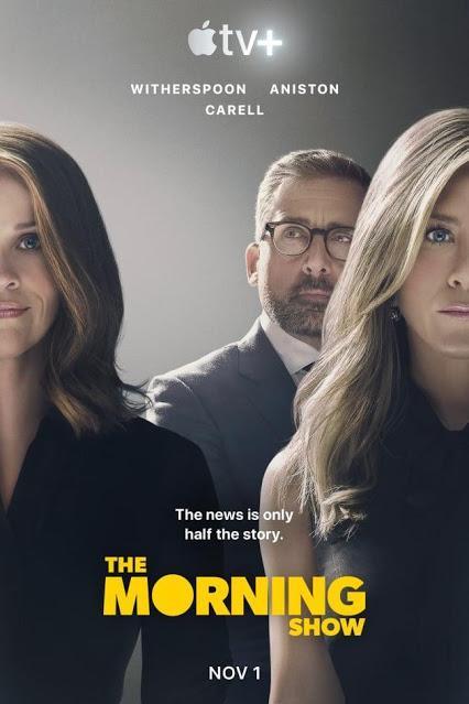 The Morning Show (Miniserie)