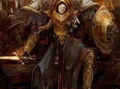 Warhammer Community: Resumen hoy, martes