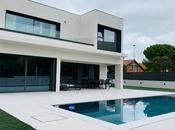 Construye casa modular España