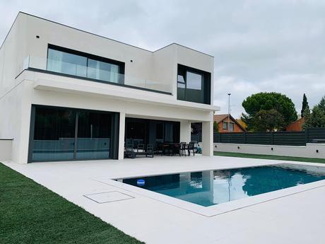 Construye tu casa modular en España