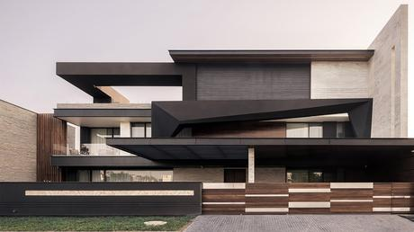 dc architects 5