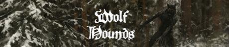 Wolf Hounds, de Hare Trigger Games