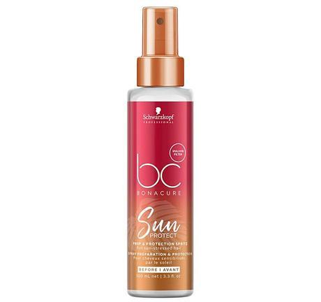 bc-sun-protect-spray-de-preparacion-y-proteccion