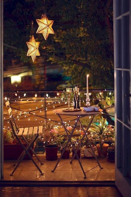 La iluminación que necesita vuestra terraza_12