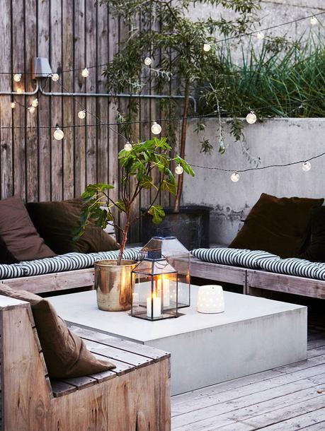 La iluminación que necesita vuestra terraza_10