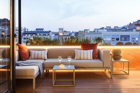 La iluminación que necesita vuestra terraza_8