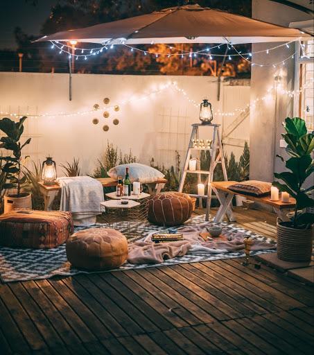 La iluminación que necesita vuestra terraza_23