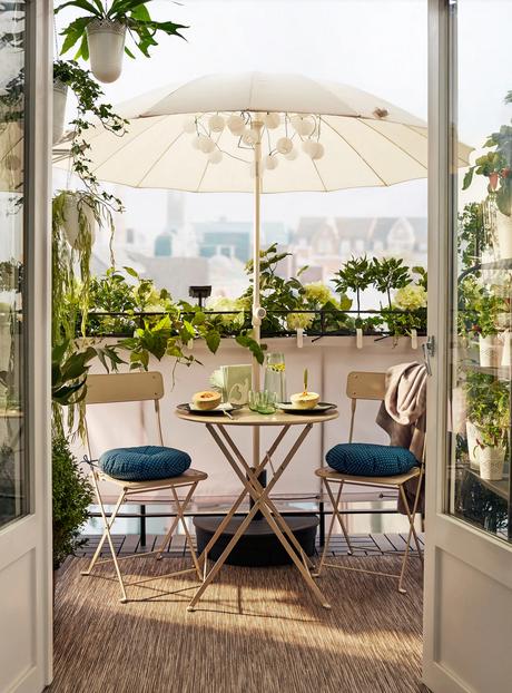 La iluminación que necesita vuestra terraza_3