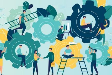 La importancia de los sistemas de información en la pequeña y mediana empresa familiar