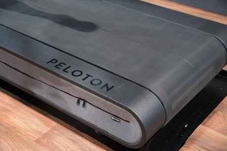Peloton's Bad Day Explained: Recall of Tread & Security Leak Discovered