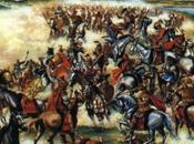 campamentos romanos desvelan guerras cántabras: brutal asedio castros