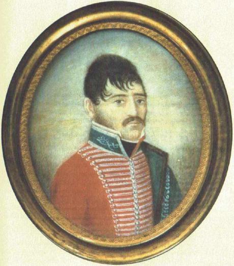 LosHúsares de Cantabria