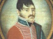 Húsares Cantabria