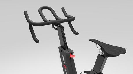 Zycle Smart Bike el mejor simulador para entrenamientos en casa