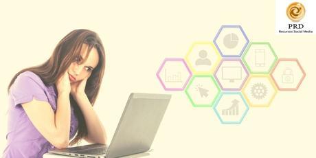 Descentralizar para crecer como freelance