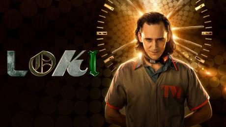 Disney+ adelanta la fecha de estreno de 'Loki', la próxima serie de Marvel Studios.