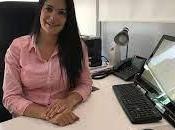 porteña presidida primera mujer