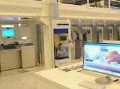 Banco Ciudad recomienda canales digitales