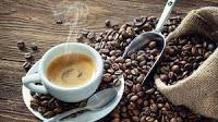 Definitivamente el Cafe incrementa los Problemas Cardiovasculares