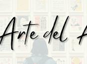 ¡Bienvenido/a nuevo Arte Arte!