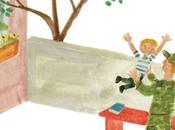 primer libro infantil Meghan Markle saldrá venta junio