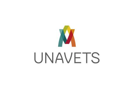 UNAVETS anuncia un acuerdo para crear un nuevo hospital veterinario de referencia de 1.500 m2 en Madrid
