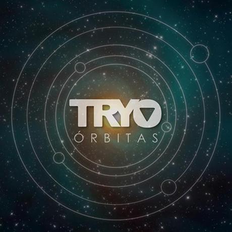 Tryo - Órbitas: Un Viaje por el Cosmos y el Ser hacia una Nueva Consciencia (2016)