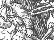 peste 1596