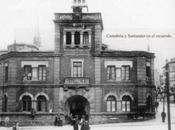 antiguo Parque Municipal Bomberos