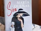 Sira (María Dueñas)