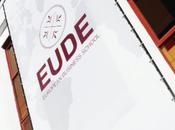 Alianza entre EUDE Business School Universidad Complutense Madrid para impulsar emprendimiento