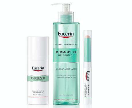bodegon-eucerin-dermopure-oil-control