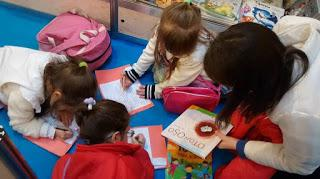 EDUCACION FISICA, SILVINA