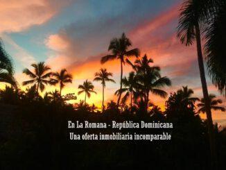 AYUDAR AL RECONOCIMIENTO DE HAITÍ PARA AFLORAR SU DEMOCRACIA, ES CONTRIBUIR A UNA ESTABILIDAD SOCIAL URGENTE Y MUY NECESARIA PARA EL ÁREA DEL CARIBE
