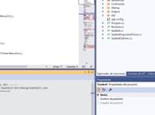 Post-explotación sistemas Windows GhostPack Parte