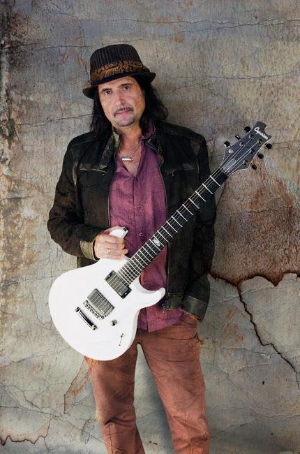 Efemérides del Rock y Heavy Metal: Que pasó un 07 de Mayo