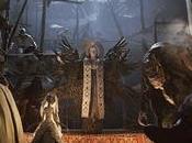 Resident Evil Village: viene otra gran historia terror mucha acción