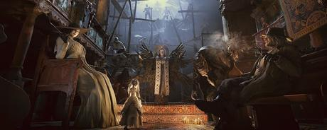 Resident Evil 8 Village: Se viene otra gran historia de terror y mucha acción